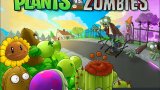 Plants vs. Zombies Fatal Error